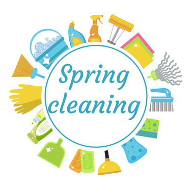 spring_cleaning_thinkboyd_parrysound